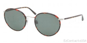 Polo PH3057MJ Sunglasses - Polo Ralph Lauren