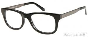 Gant G Brock Eyeglasses - Gant