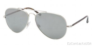 Polo PH3058 Sunglasses - Polo Ralph Lauren