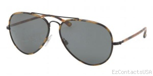 Polo PH3058JM Sunglasses - Polo Ralph Lauren