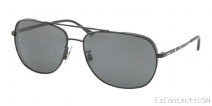 Polo PH3059 Sunglasses - Polo Ralph Lauren