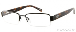 Gant G Jacobs Eyeglasses - Gant