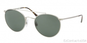 Polo PH3060P Sunglasses - Polo Ralph Lauren