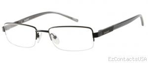 Gant G Jessie Eyeglasses - Gant