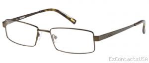 Gant G Ken Eyeglasses - Gant