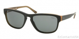 Polo PH4053 Sunglasses - Polo Ralph Lauren