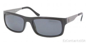 Polo PH4059 Sunglasses - Polo Ralph Lauren