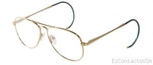 Gant G Madeline Eyeglasses - Gant