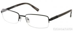 Gant G Morris Eyeglasses - Gant
