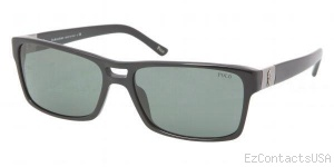 Polo PH4060 Sunglasses - Polo Ralph Lauren