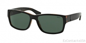 Polo PH4061 Sunglasses - Polo Ralph Lauren