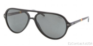 Polo PH4062 Sunglasses - Polo Ralph Lauren