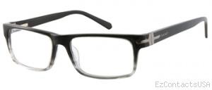 Gant G Neal GAA159 Eyeglasses - Gant