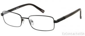 Gant G Reynold Eyeglasses - Gant