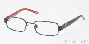 Ralph Lauren Children PP8025 Eyeglasses - Ralph Lauren Children