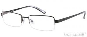 Gant G Thomas Eyeglasses  - Gant