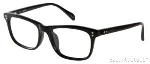 Gant G Vincent Eyeglasses  - Gant