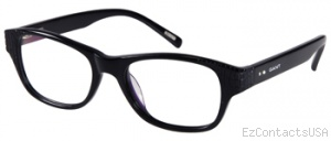 Gant GW Ally Eyeglasses  - Gant