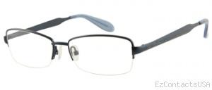 Gant GW Casey Eyeglasses - Gant