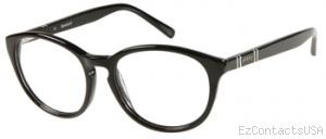 Gant GW Colby Eyeglasses  - Gant