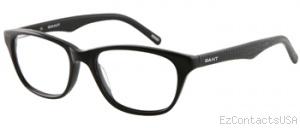 Gant GW Emma Eyeglasses - Gant