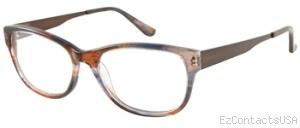 Gant GW Harmony Eyeglasses  - Gant