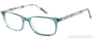 Gant GW Havana Eyeglasses - Gant