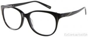 Gant GW Mona Eyeglasses  - Gant