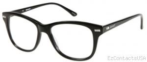 Gant GW Morgan Eyeglasses - Gant