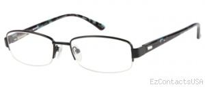 Gant GW Patty Eyeglasses  - Gant