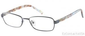 Gant GW Sierra Eyeglasses  - Gant