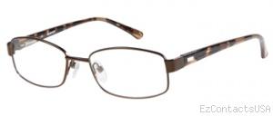Gant GW Whitney Eyeglasses - Gant