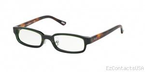 Ralph Lauren Children PP8513 Eyeglasses - Ralph Lauren Children