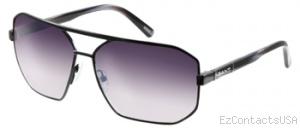 Gant GS Aden Sunglasses - Gant