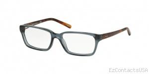 Ralph Lauren Children PP8514 Eyeglasses - Ralph Lauren Children