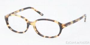 Ralph Lauren Children PP8516 Eyeglasses - Ralph Lauren Children