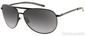 Gant GS Moresby Sunglasses  - Gant