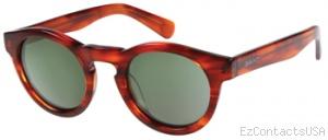 Gant GS Newbury Sunglasses  - Gant