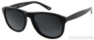 Gant GS Todd Sunglasses  - Gant