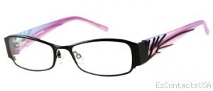 Rampage R 160 Eyeglasses - Rampage