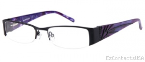 Rampage R 161 Eyeglasses  - Rampage