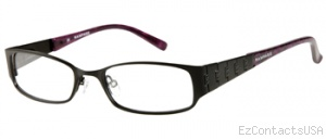 Rampage R 162 Eyeglasses - Rampage