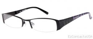 Rampage R 163 Eyeglasses  - Rampage