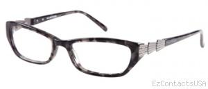 Rampage R 164 Eyeglasses  - Rampage