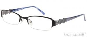 Rampage R 165 Eyeglasses - Rampage