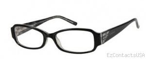 Rampage R 168 Eyeglasses - Rampage