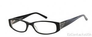 Rampage R 169 Eyeglasses - Rampage