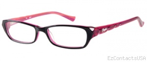 Candies C Adele Eyeglasses - Candies