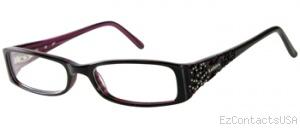 Candies C Harlow Eyeglasses - Candies