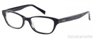 Candies C Isla Eyeglasses - Candies